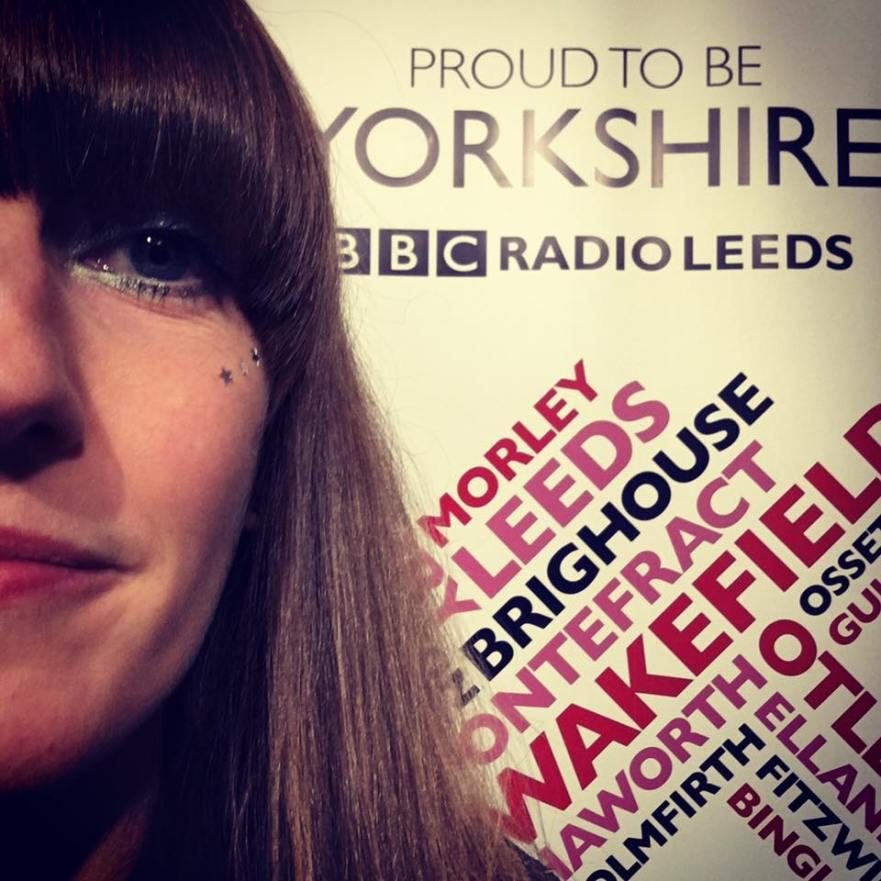 bbc-leeds-nov-16