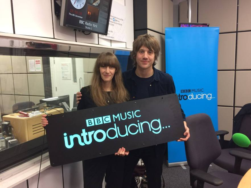 09-12-16-bbc-introducing-jericho