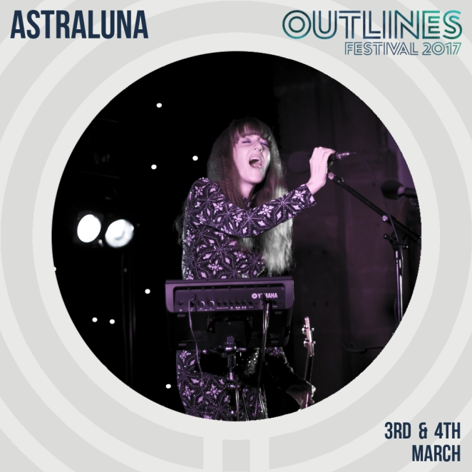 astraluna-outlines-2